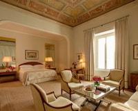 Four Seasons Hotel Milano (4 of 72)
