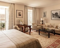 Four Seasons Hotel Milano (16 of 72)