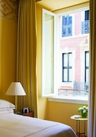 Four Seasons Hotel Milano (19 of 72)