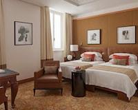 Four Seasons Hotel Milano (11 of 72)