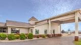 Days Inn Alpena - Alpena Hotels
