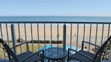 Surfbreak Oceanfront Hotel - Virginia Beach Hotels