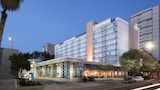 Hyatt Place San Jose/Downtown - San Jose Hotels