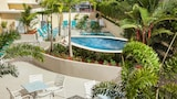 Best Western Plus Condado Palm Inn & Suites - San Juan Hotels
