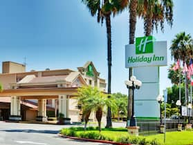 Holiday Inn Buena Park and Conference Center, an IHG Hotel