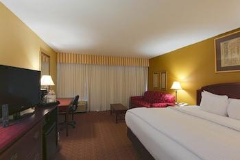 MCM Eleganté Hotel & Suites, Lubbock: 2019 Room Prices
