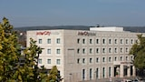 InterCityHotel Ulm - Ulm Hotels