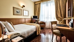 Hotel Dei Cavalieri: 2018 Room Prices from $170, Deals & Reviews ...