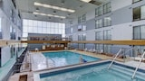 Mankato City Center Hotel - Mankato Hotels