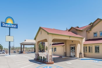 Days Inn Las Vegas NM