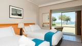 Copthorne Hotel and Resort Bay of Islands - Waitangi Hotels