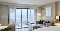 Loews Santa Monica Beach Hotel (31 of 92)