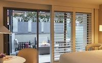 Loews Santa Monica Beach Hotel (37 of 92)