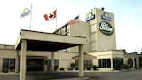 Days Inn St. Catharines Niagara - St. Catharines Hotels