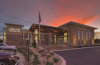 La Quinta Inn & Suites Chattanooga - East Ridge
