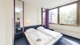 Hotel Mirage - Neuss Hotels