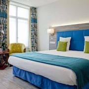 Top Hotels In Ternand From 5 116 Free Cancellation On Select Hotels Expedia