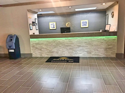 Check Expedia for Availability of Days Inn by Wyndham Conneaut