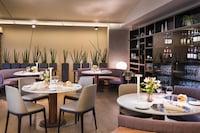 Sheraton Lake Como Hotel (33 of 135)