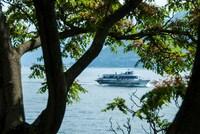 Sheraton Lake Como Hotel (19 of 135)