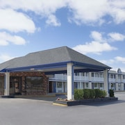 Days Inn Waynesboro