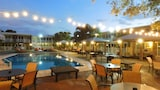 Bentley's Boutique Hotel - Osprey Hotels