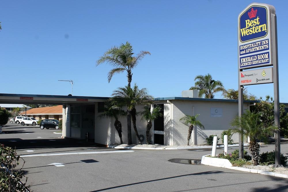 ジェラルトンのホテル オーストラリア 海外ホテル 旅館・ホテル、国内・海外旅行予約はjtb