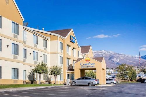 Cheap Hotels In Woods Cross Find C 69 Hotel Deals