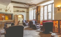 Boringdon Hall Hotel (5 of 76)