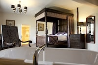 Boringdon Hall Hotel (39 of 76)