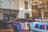 Boringdon Hall Hotel (10 of 76)