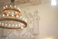 Boringdon Hall Hotel (30 of 76)