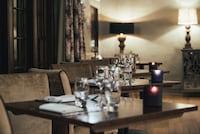 Boringdon Hall Hotel (24 of 76)