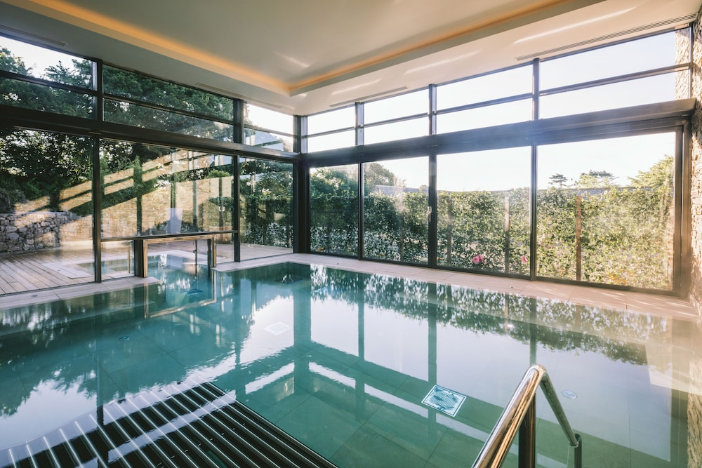 Book boringdon hall hotel and spa plymouth hotel deals for Plymouth hotels with swimming pools