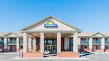 Days Inn Hays - Hays Hotels
