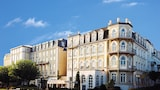 Steigenberger Hotel Bad Homburg - Bad Homburg V.D. Hoehe Hotels