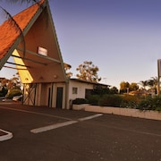 SureStay Collection by Best Western Hospitality Kalgoorlie