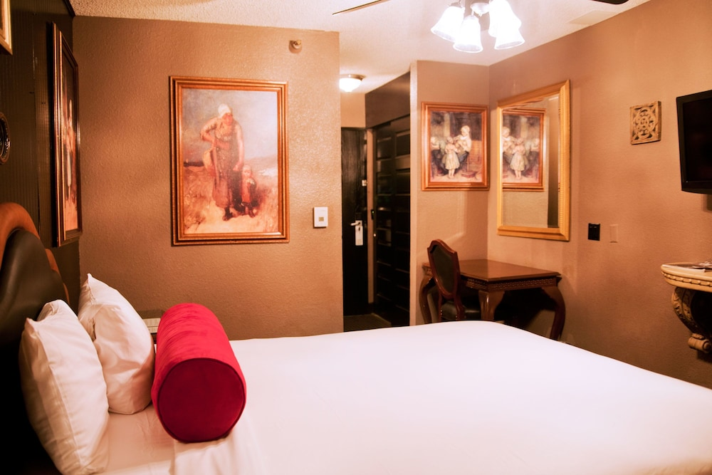Room, Artisan Hotel Boutique - Adults Only