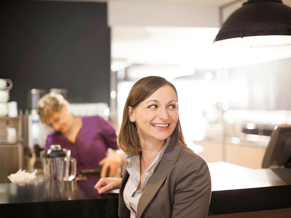 Novotel nancy deals reviews laxou france wotif for Hotels nancy