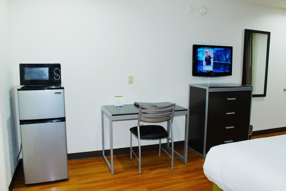 Room, Stay Express Inn Dallas - Fair Park / Downtown