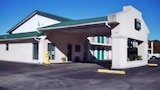 Americas Best Inn Brinkley - Brinkley Hotels