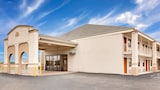 Days Inn Morrilton - Morrilton Hotels