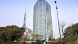 The Prince Park Tower Tokyo - Tokyo Hotels