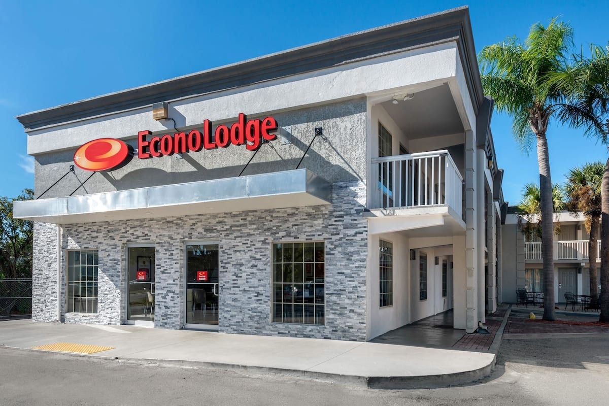 fc88c2d1 - Econo Lodge Busch Gardens Usf Tampa Fl