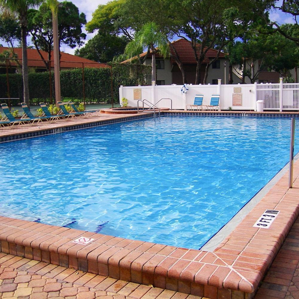 Reviews Of Shorewalk Vacation Villas Florida