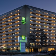 Holiday Inn Denver East
