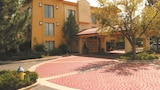 La Quinta Inn Colorado Springs Garden of the Gods - Colorado Springs Hotels