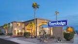 Lake Havasu Travelodge - Lake Havasu City Hotels
