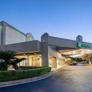 Holiday Inn San Antonio - Dwtn - Market Sq