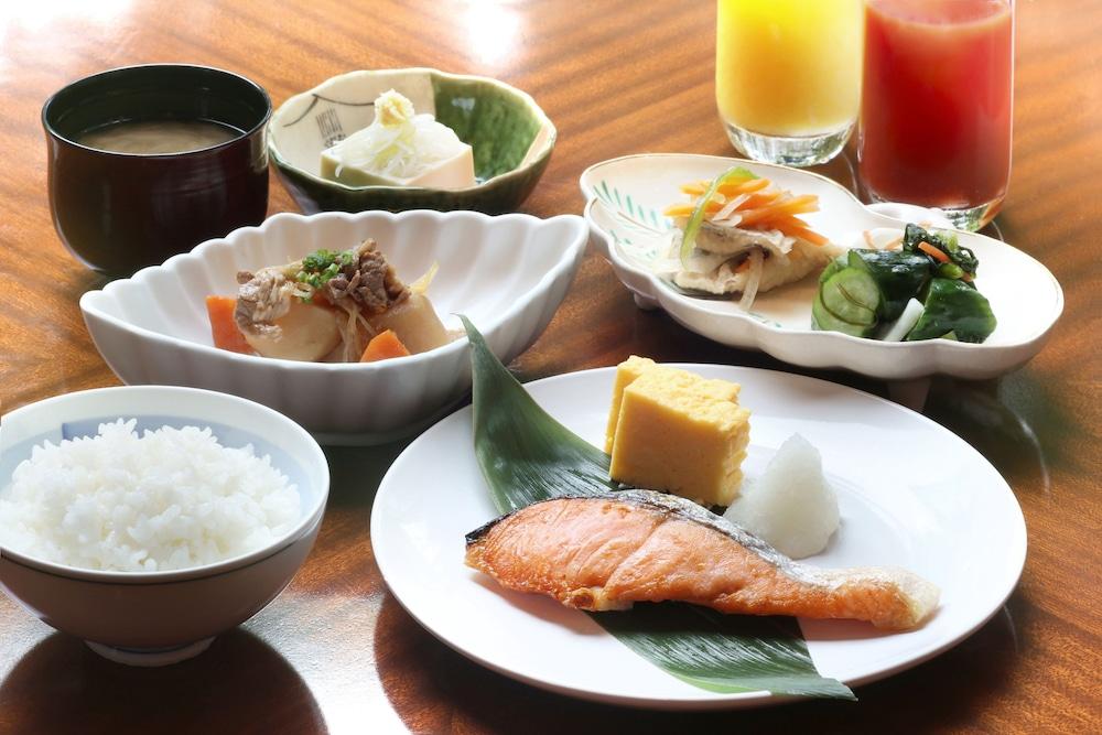 ホテルメトロポリタン / 東京都 池袋・目白・板橋・赤羽 41
